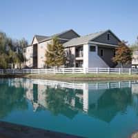 Willow Lakes - Port Arthur, TX 77640