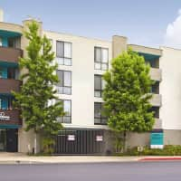 4250 Coldwater Canyon - Studio City, CA 91604