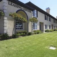 Briarwood Square - Stanton, CA 90680