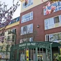 Kearney Court - Portland, OR 97210