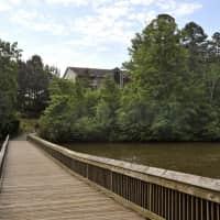 Cumberland Cove Apartments - Raleigh, NC 27613