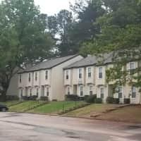 Wynhollow - Decatur, GA 30032