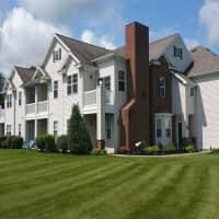 Webster Green Apartment Homes - Webster, NY 14580