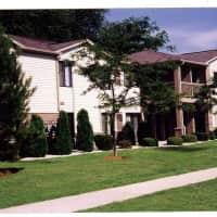Lakeview Village Apartments - Kenosha, WI 53140