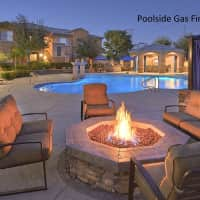 Coldwater Springs - Avondale, AZ 85323