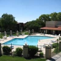 Raintree Village - El Paso, TX 79924