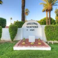 Falling Waters - Phoenix, AZ 85016