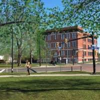 Parkview Apartments - Buffalo, NY 14211