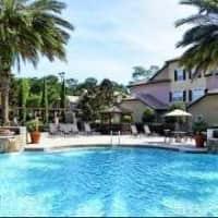 Ballantrae - Sanford, FL 32771