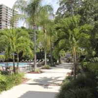Lincoln Pointe - Aventura, FL 33160