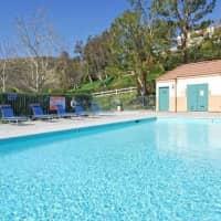 Sand Canyon Ranch - Santa Clarita, CA 91387