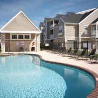 Mansions at Jordan Creek - West Des Moines, IA 50266