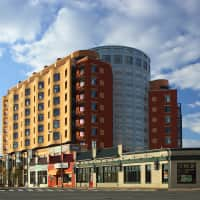 The Beacon Clarendon - Arlington, VA 22201