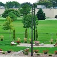 Parkside Apartments - Urbana, IL 61801
