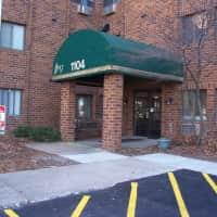 Glenbrook Apartments - Boone, IA 50036