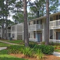 Pine Bend and The Hamptons - Mobile, AL 36609