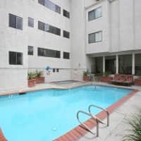 The Plaza Apartments - Sherman Oaks, CA 91607