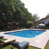 Sterling Hills - Johnson City, TN 37601
