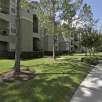 Wynnewood - Houston, TX 77065