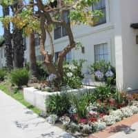 Garden Green - North Hollywood, CA 91605