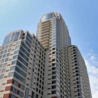 Plaza Towers Apartments - Grand Rapids, MI 49503