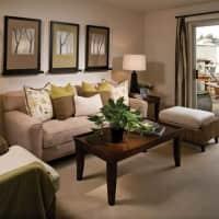Woodbridge Villas - Irvine, CA 92614