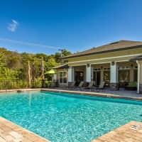 Oakwood Apartment Homes - Sarasota, FL 34243