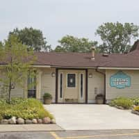 Kimberly Club - Sterling Heights, MI 48310