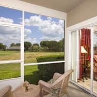 Audubon Oaks - Lakeland, FL 33809