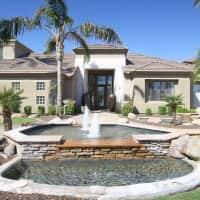 The Hawthorne Luxury Rentals - Phoenix, AZ 85013