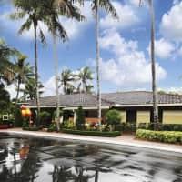 Gables Boca Place - Boca Raton, FL 33433