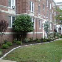 Haddonfield Manor Apartments - Haddonfield, NJ 08033