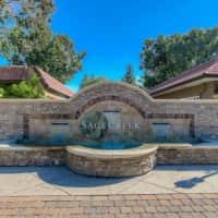 Sage Creek Luxury Apartments - Simi Valley, CA 93063