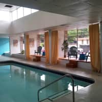 The Venue - Memphis, TN 38104