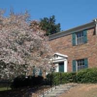 Villas of South Cobb - Smyrna, GA 30080