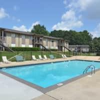 Bedford Park - Atlanta, GA 30341