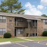 Winchester Commons - Huntsville, AL 35811