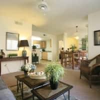 Desert Sands - Casa Grande, AZ 85222