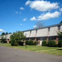 Southwood Acres - Westfield, MA 01085