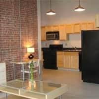Union Street Lofts - New Bedford, MA 02740