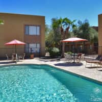 Papago Gardens - Phoenix, AZ 85008