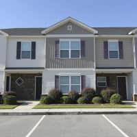 The Village At Mill Creek - Statesboro, GA 30461