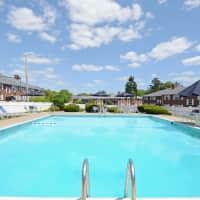 Westside Colonial - Brockton, MA 02301