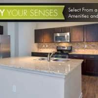 Camden Riverwalk Apartments - Grapevine, TX 76051