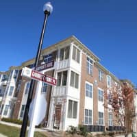 Highpointe on Meridian Apartments - Carmel, IN 46032