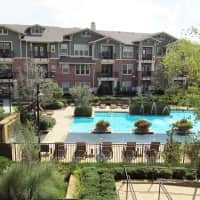 Mustang Park Apartments - Carrollton, TX 75010