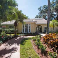 City Park - Clearwater, FL 33765