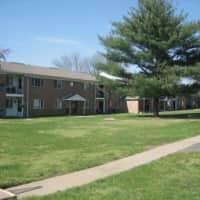 Timber Cove Apartments - Bellmawr, NJ 08031