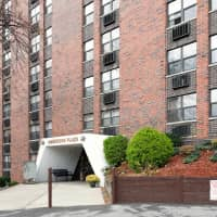Amberson Plaza Apartments - Pittsburgh, PA 15213