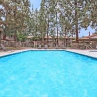 Wateridge Apartment Homes - Anaheim, CA 92806